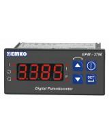 EPM-3790 Dijital Potansiyometre (77 X 35mm)